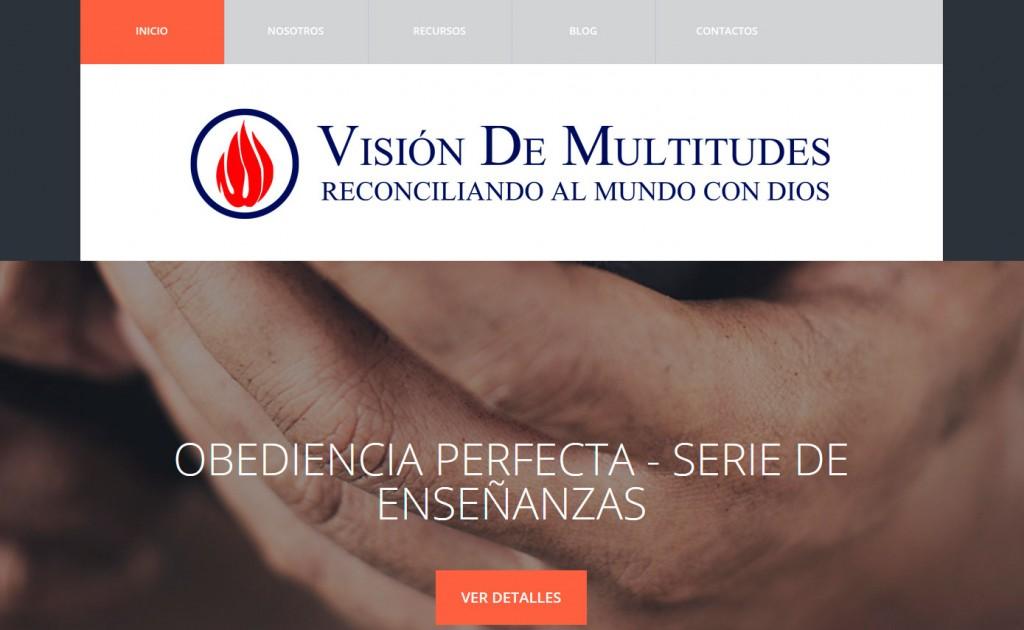 sitio-vision